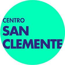 Centro Linguistico Culturale San Clemente - Brescia