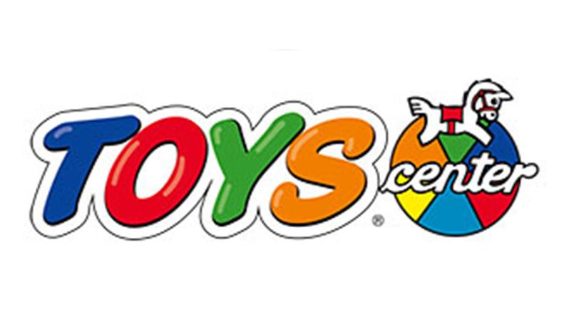 Toys Centre