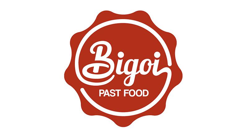 Bigoi