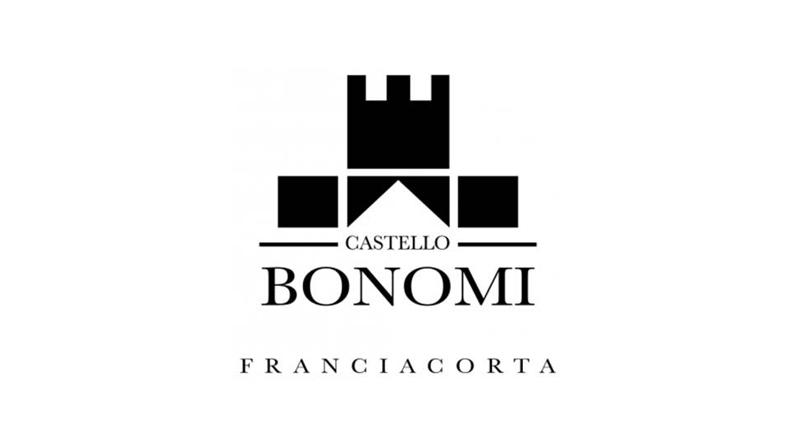 Cantina Castello Bonomi