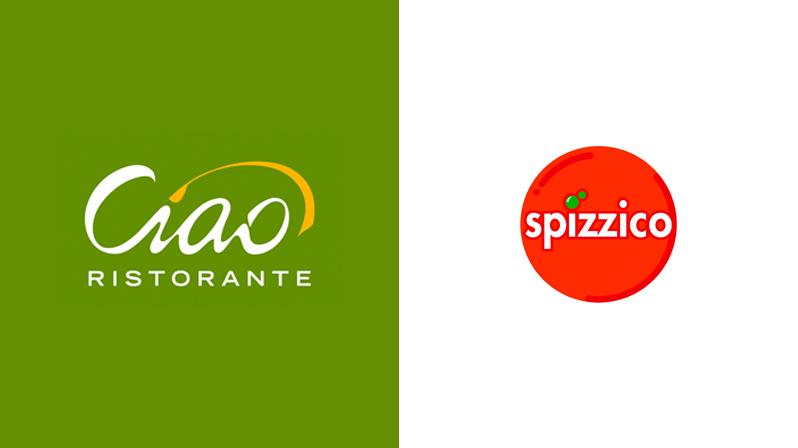 Autogrill - Spizzico - Snack bar CIAO
