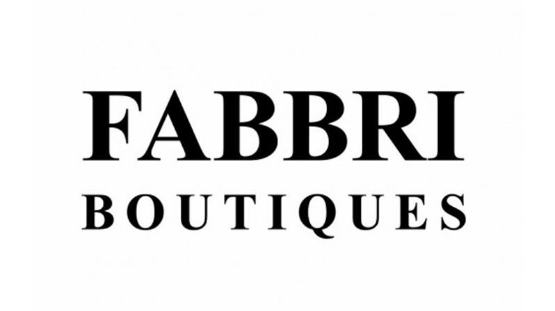 Fabbri Boutique