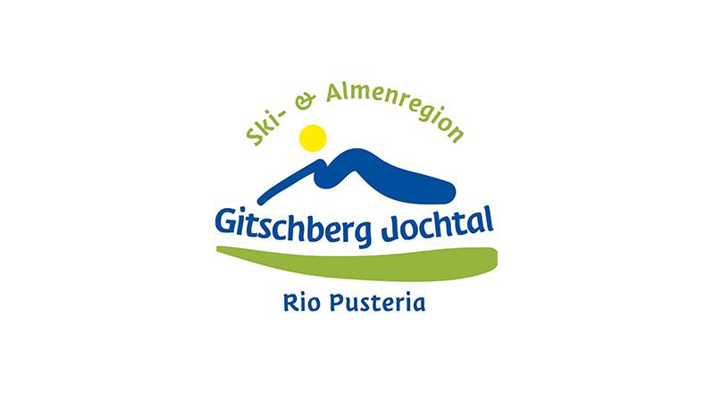 Gitschberg Jochtal Ski Area