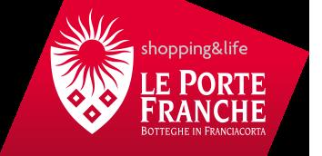 Logo Porte Franche