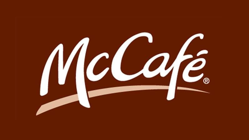 Mc Cafè