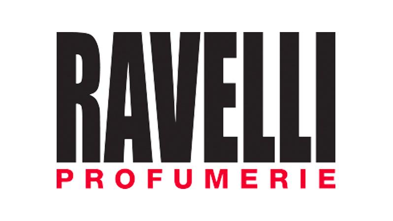 Ravelli Profumerie